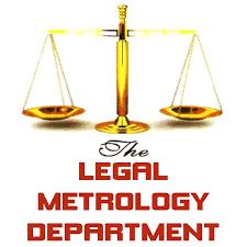 legal meterology